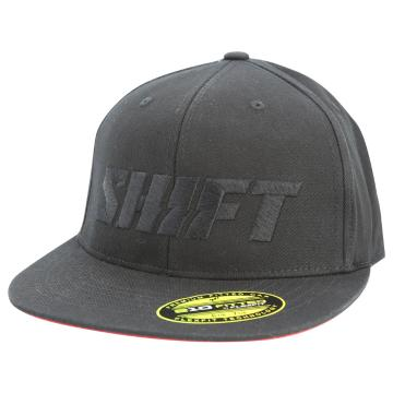 Shift Word 210 Fitted Hat