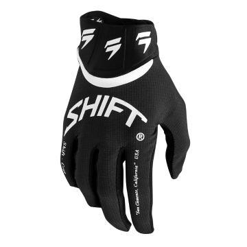 Shift White Label Bliss Gloves