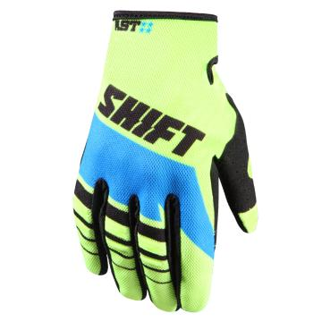 Shift 2016 Assault Gloves