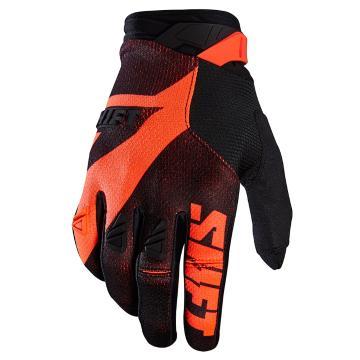 Shift 2017 3LACK Label Mainline Pro Glove