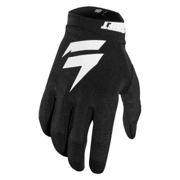 Shift 2018 WHIT3 Air Glove
