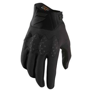 Shift 2018 R3CON Glove