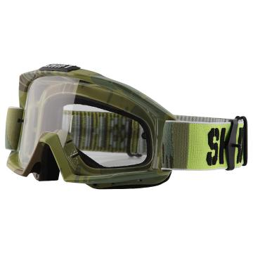 Shift NANO Prints Goggle
