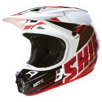 Shift 2016 V1 Assault Race Helmet