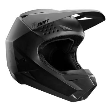 Shift 2018 WHIT3 Label Helmet