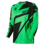 Shift 2015 Mens Faction Reed Washougal LE Jersey