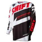 Shift 2016 Assault Jersey