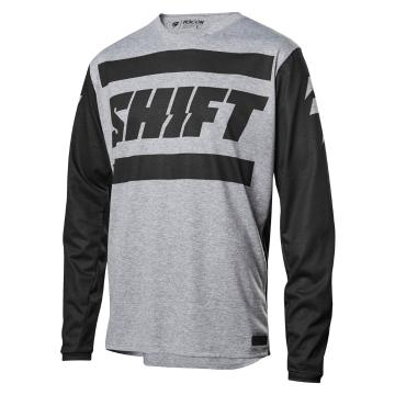 Shift 2018 R3CON Drift Strike Jersey