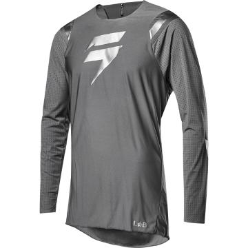 Shift 3Lue Ghost Collection LE Jersey