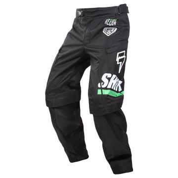 Shift 2016 Recon Caliber Pants