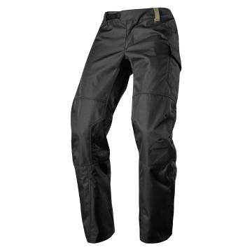 Shift R3CON Drift Pants - Black