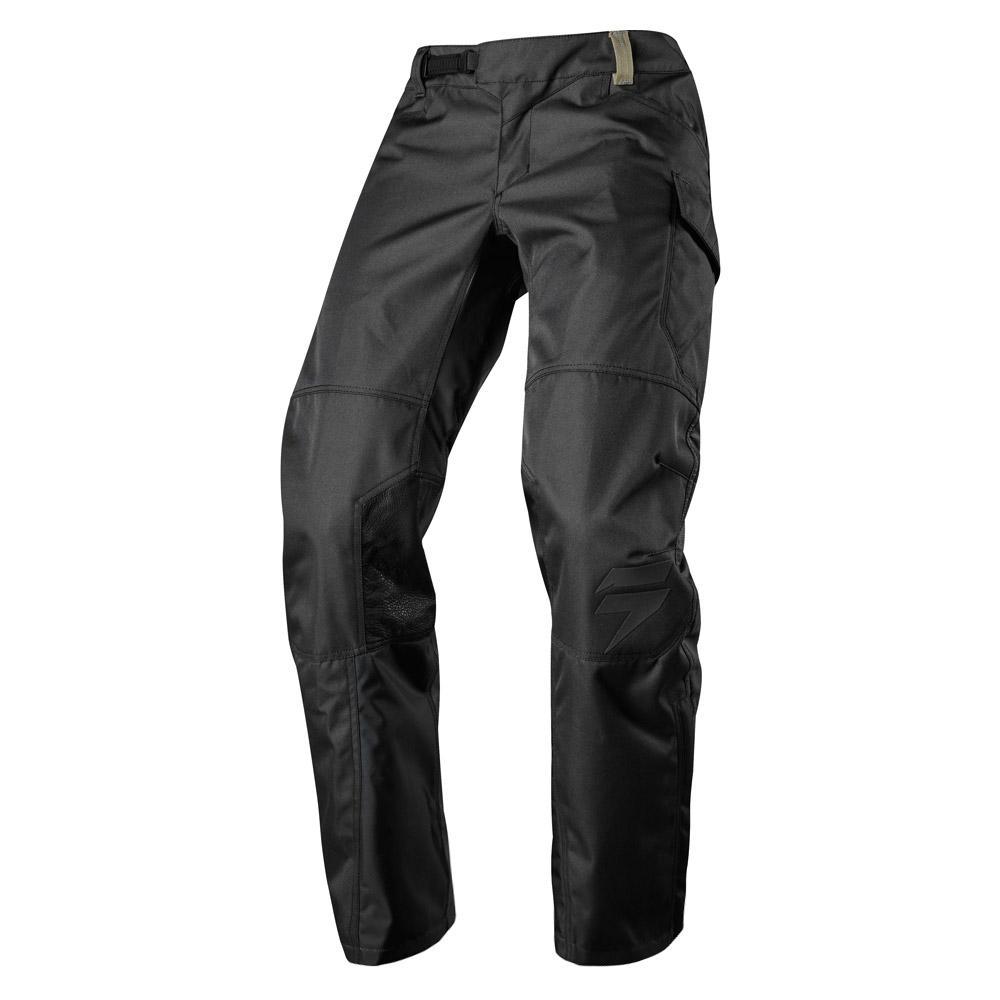 R3CON Drift Pants