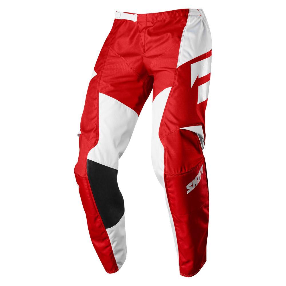 2018 WHIT3 Ninety Seven Pants
