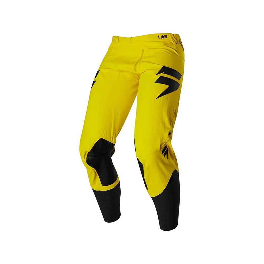 3Lue Risen 2.0 Pants