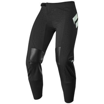 Shift 3Lue Label 2.0 Basalt LE Pants - Black