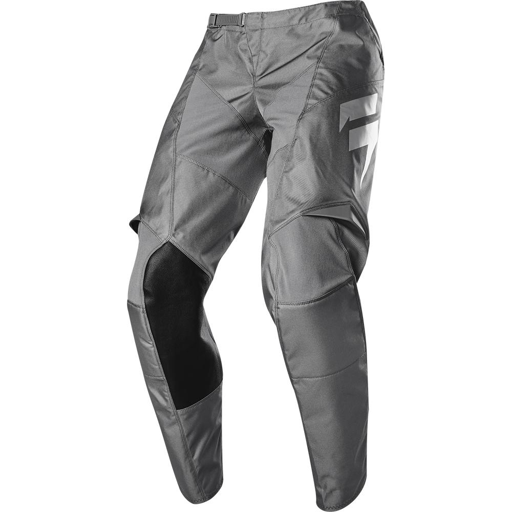 Youth Whit3 Ghost Collection LE Pants