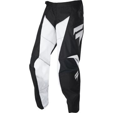 Shift Youth Whit3 Race Pants