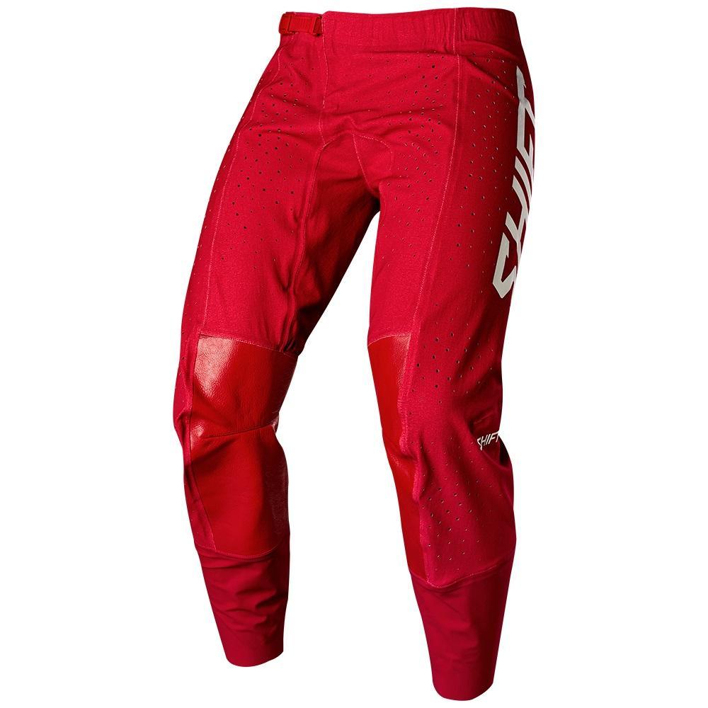 3Lue Label Bloodline LE Pants