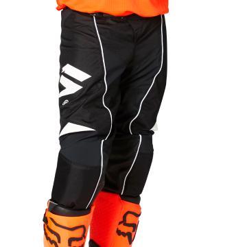 Shift White Label Rokr Pants