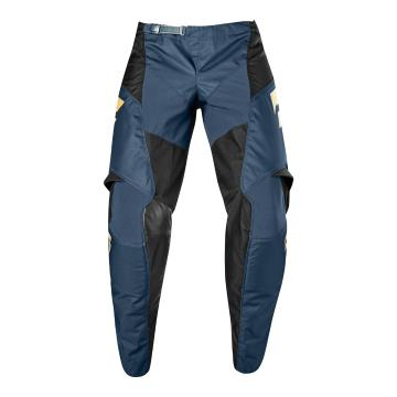 Shift 2019 Whit3 Muse Pant - Navy