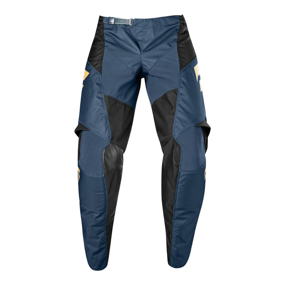2019 Whit3 Muse Pant
