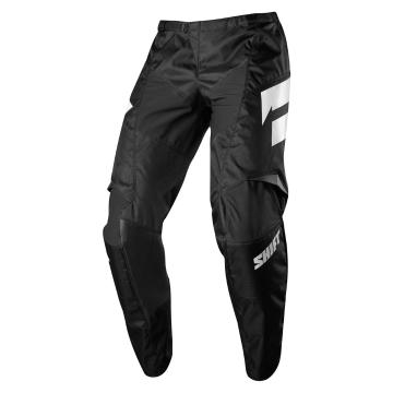 Shift 2018 Youth WHIT3 Ninety Seven Pants - Black
