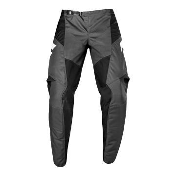 Shift Youth Whit3 Muse Pants - Smoke