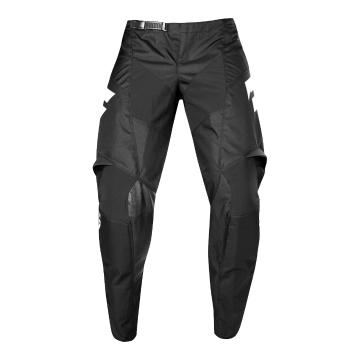 Shift 2019 Youth Whit3 York Pant - Black