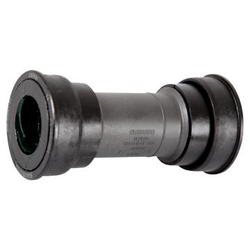 Shimano  Bottom Bracket SM-BB91 42mm for MTB