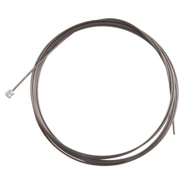 Shimano Dura-Ace 7900 Shift Cable 1.2mm PTFE SS