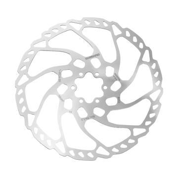 Shimano SM-RT66 Disc Rotor SLX 6-Bolt 160mm