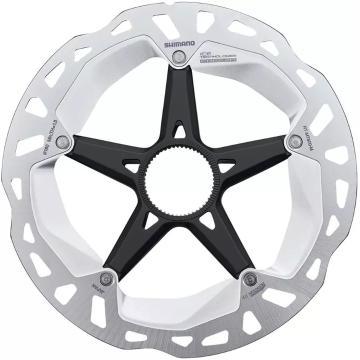 Shimano XT RT-MT800 Disc Rotor 180mm Ice-Tech Centerlock