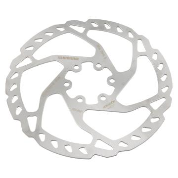 Shimano SLX SM-RT66 Disc Rotor 160mm 6-BOLT