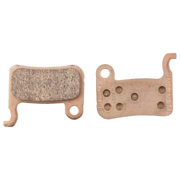 Shimano BR-M965 M06 Disc Brake Pads Metal