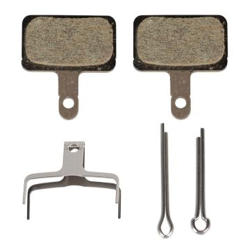 Shimano B01S RESIN DISC BRAKE PADS BR-M446