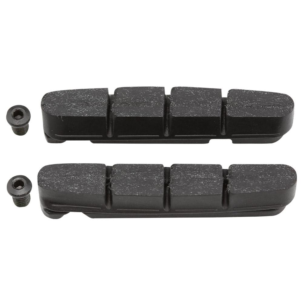 R55C4 BRAKE PAD INSERTS FOR ALLOY RIMS BR-9000