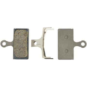 Shimano G02S Resin Brake Pad BR-M8000 with Spring