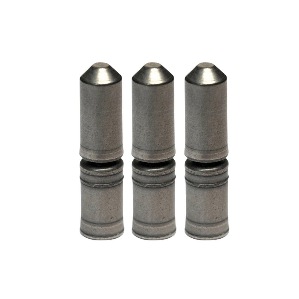 Chain Pin 9 Speed - 3 Pack