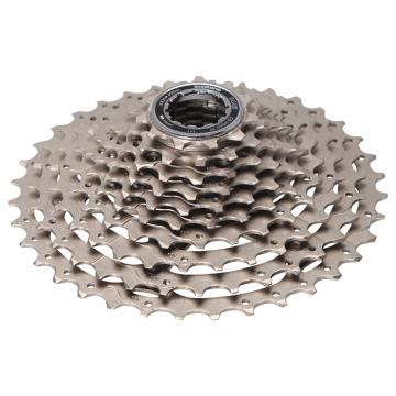 Shimano CS-HG50 Deore Cassette 11-36 10-Speed