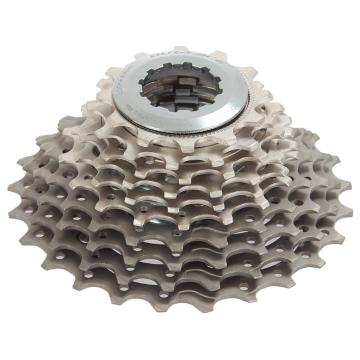 Shimano Dura-Ace 10 Speed Cassette - CS-7900