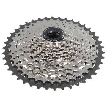 Shimano XT Cassette 11 Speed 11-42T CS-M8000