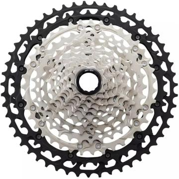 Shimano XT CS-M8100 Cassette 10-51 12-Speed