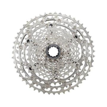 Shimano Deore CS-M5100 Cassette 11-51 11Speed