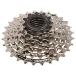 Shimano CS-HG41 Cassette 11-28 7-Speed Acera