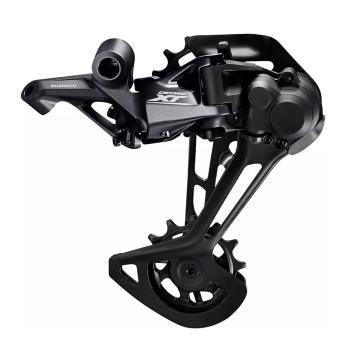 Shimano XT RD-M8100 RD Shadow+ 12-Speed Long for 51T