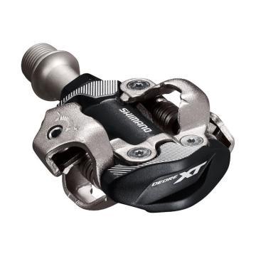 Shimano PD-M8100 XT Race/XC SPD Pedals