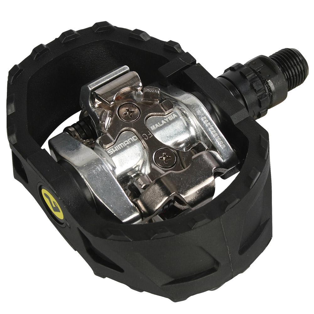 PD-M424 MTB Pedal