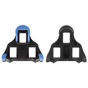 Shimano SPD-SL Road Cleats - Float SM-SH12