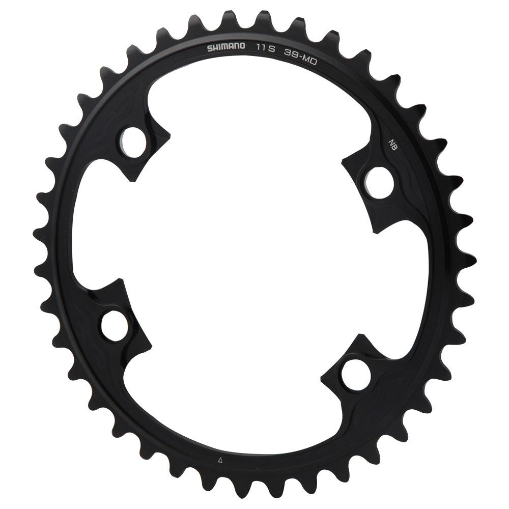 FC-9000 Chainring 39T (MD)