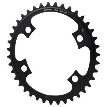 Shimano FC-9000 Chainring 39T (MD)